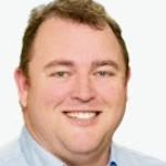 Profile photo of Scott Barnett