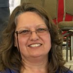 Profile photo of sheryl coggins