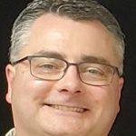 Profile picture of HUSTON BROWN