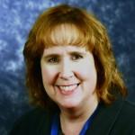 Profile picture of Christina Brown