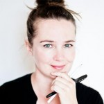 Profile photo of Marjolijn H