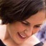 Profile photo of Elizabeth Bruner