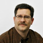 Profile photo of Robert Bentzen
