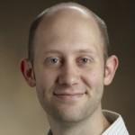 Profile photo of Kevin Brill