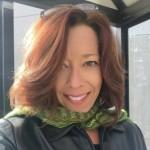Profile picture of Christina Metzler