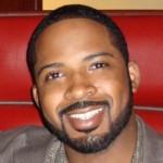 Profile photo of Mitchell Irving