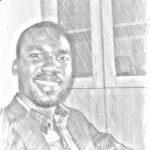 Profile picture of Bennie Ejiga