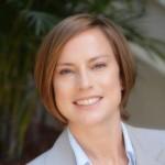 Profile picture of Kristen Casalenuovo