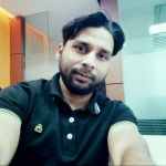 Profile photo of vimal kumar