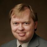 Profile photo of Jim Stephenson