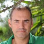 Profile picture of Vasilis Kranias