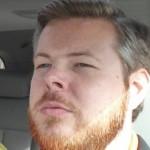 Profile photo of Colin Cowne
