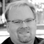 Profile picture of Mike MacBeth