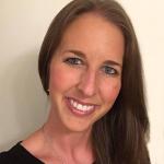 Profile photo of Jennifer Mohr