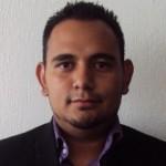 Profile picture of Miguel Sanchez