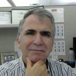 Profile photo of Gary Sidoti