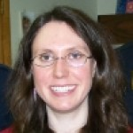 Profile photo of Amy Elliott