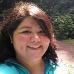Profile picture of Jessica Cadriel
