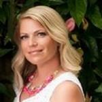 Profile photo of kirsten carnahan