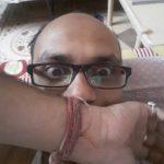 Profile photo of Jitendra Sharma