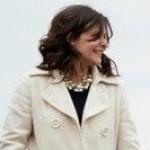 Profile photo of Traci Parker