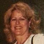 Profile photo of Karen Pizur