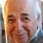 Profile picture of Larry Keene