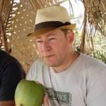 Profile photo of Ciaran Whelan
