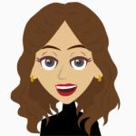 Profile picture of Victoria Fitoussi
