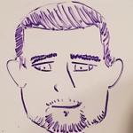 Profile picture of Matthew Mallimo