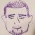Profile photo of Matthew Mallimo