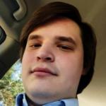 Profile picture of Eddie Javor