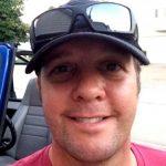 Profile picture of Darren DuKate