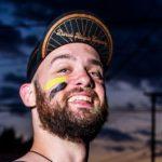 Profile picture of Alex Schultze
