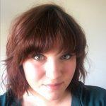 Profile photo of Andrea Bouwman