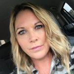 Profile picture of Lisa Cecil