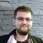 Profile picture of Zachary Liquorman