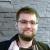Profile photo of Zachary Liquorman