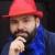 Profile picture of Jose Parker