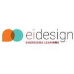 Profile picture of EI Design Learning