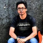 Profile picture of Dimas Permana