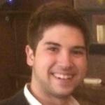 Profile picture of Michael Darden