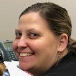 Profile picture of Carla Huntsinger