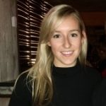 Profile photo of Elizabeth Leinbach