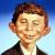 Profile photo of Bill Wirtel