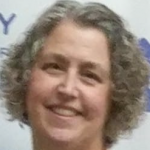 Profile photo of Karen Jones