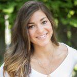 Profile picture of Lauren Bergman