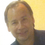 Profile picture of Aldo A. Lagos