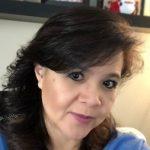 Profile picture of Ana del Toro