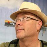 Profile photo of Steve Mahaley